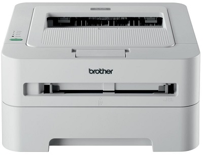 Brother HL-2130R