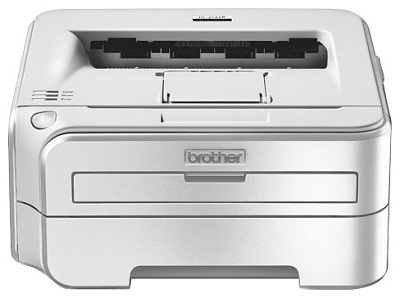 Brother HL-2142R