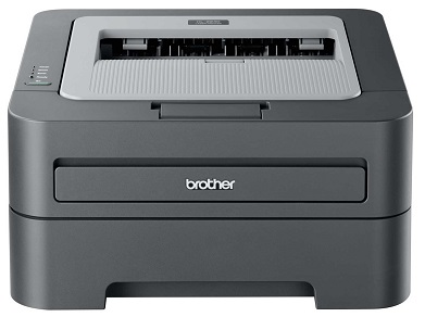 Brother HL-2240R