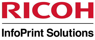 Система Ricoh InfoPrint Solutions