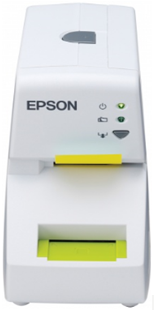 Epson LabelWorks LW-900