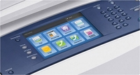 Новые МФУ Xerox-WorkCentre 7220 и Xerox WorkCentre 7225