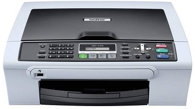 Brother MFC-235C