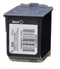 Ink Cartridge PANASONIC PC-20BK