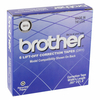 Correction Tape BROTHER 3015