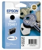 Ink Cartridge EPSON C13T04614A10