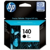 Inkjet Print Cartridge HP CB335HE