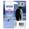 Ink Cartridge EPSON C13T55964010