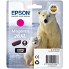 Ink Cartridge EPSON C13T26334010