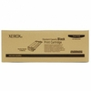 Print Cartridge XEROX 113R00722
