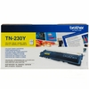 Toner Cartridge BROTHER TN-230Y