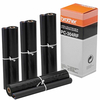 Refill Rolls BROTHER PC-304RF