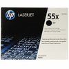 Print Cartridge HP CE255X