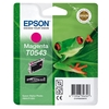 Ink Cartridge EPSON C13T05434010