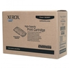 Print Cartridge XEROX 108R00796
