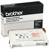 Toner Cartridge BROTHER TN-03BK