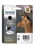 Ink Cartridge EPSON C13T13014010
