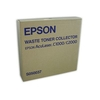 Waste Toner Collector EPSON C13S050037