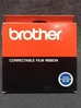 Correction Tape BROTHER 7025