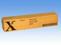 Toner Cartridge XEROX 006R90289