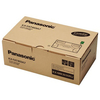 Тонер-картридж PANASONIC KX-FAT403A7