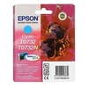 Ink Cartridge EPSON C13T10524A10