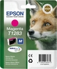 Ink Cartridge EPSON C13T12834011