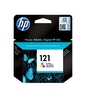 Inkjet Print Cartridge HP CC643HE