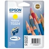 Ink Cartridge EPSON C13T03244010