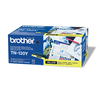 Toner Cartridge BROTHER TN-130Y