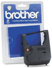 Correctable Film Ribbon BROTHER 2030