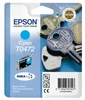 Ink Cartridge EPSON C13T04724A10