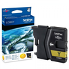 Ink Cartridge BROTHER LC985Y