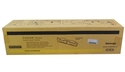 Toner Cartridge XEROX 016200300
