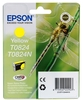 Ink Cartridge EPSON C13T11244A10