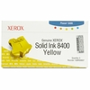Solid Ink XEROX 108R00607