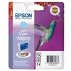 Ink Cartridge EPSON C13T08054011