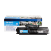 Toner Cartridge BROTHER TN-321C