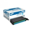 Toner Cartridge SAMSUNG CLT-C508S