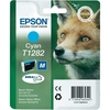 Ink Cartridge EPSON C13T12824011