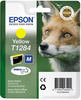Ink Cartridge EPSON C13T12844010