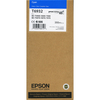 Ink Cartridge EPSON C13T693200