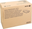 Print Cartridge XEROX 106R02308