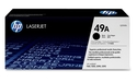 Print Cartridge HP Q5949A