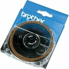 Cassette Daisy Wheel BROTHER 402