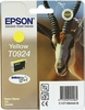 Ink Cartridge EPSON C13T10844A10