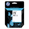 Inkjet Print Cartridge HP C9401A