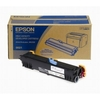 Developer Cartridge EPSON C13S050521