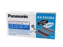 Ink Film PANASONIC KX-FA136A