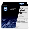 Print Cartridge HP Q1339A